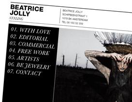 website-beatrice-jolly