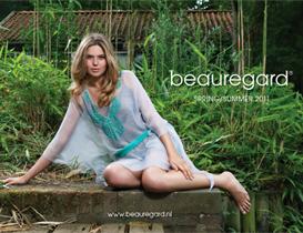 beauregard-fashion-accessoires