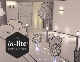 in-lite-experience