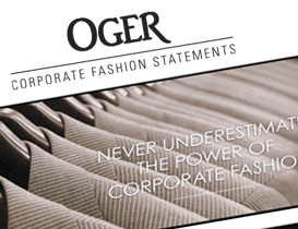 ogercorporatefashionstatements