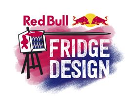 redbullfridgedesign