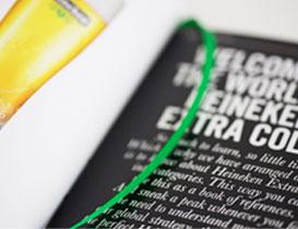 heineken-extra-cold-strategy-booklet